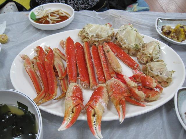 2013 韓国 106