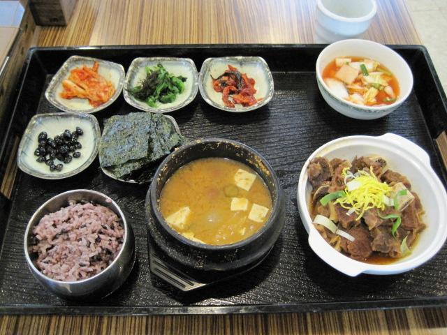 2013 韓国 123