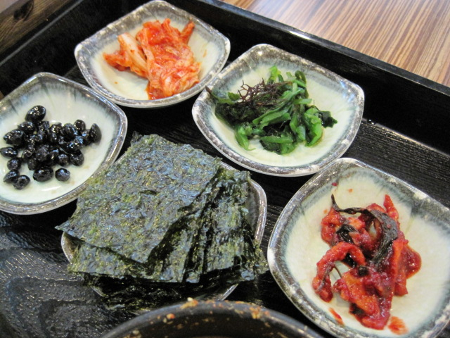 2013 韓国 127