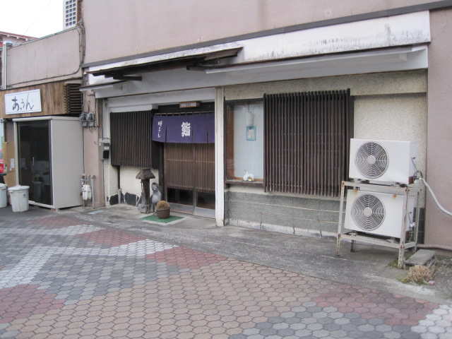 小田原 033