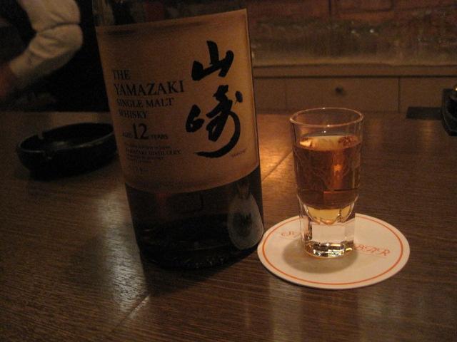 小田原 064