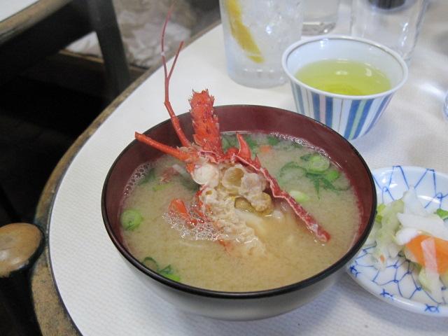 江ノ島 027