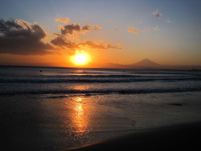 江ノ島 050