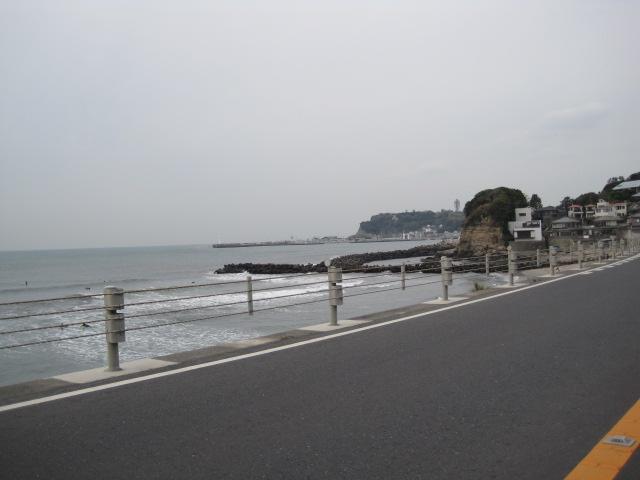 城ヶ島 010