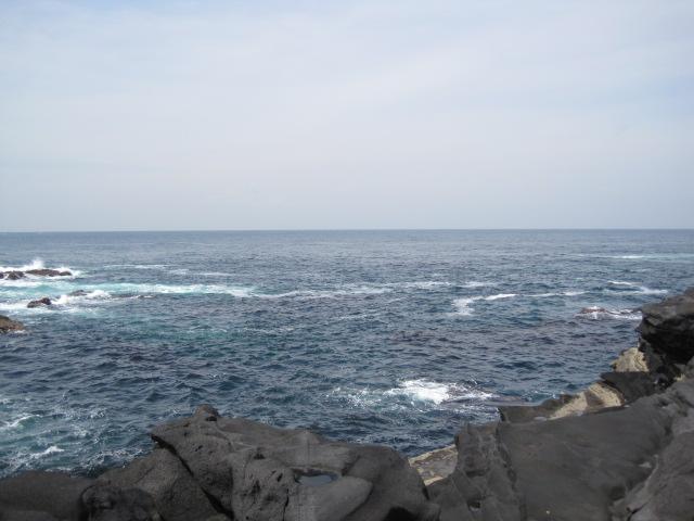 城ヶ島 016