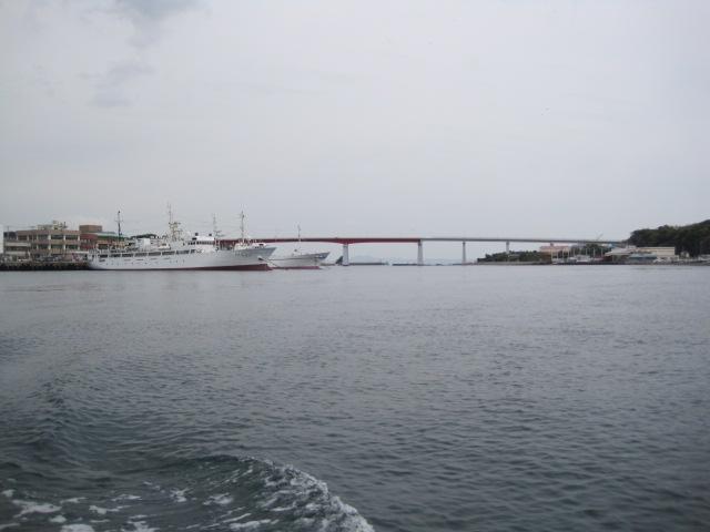 城ヶ島 023