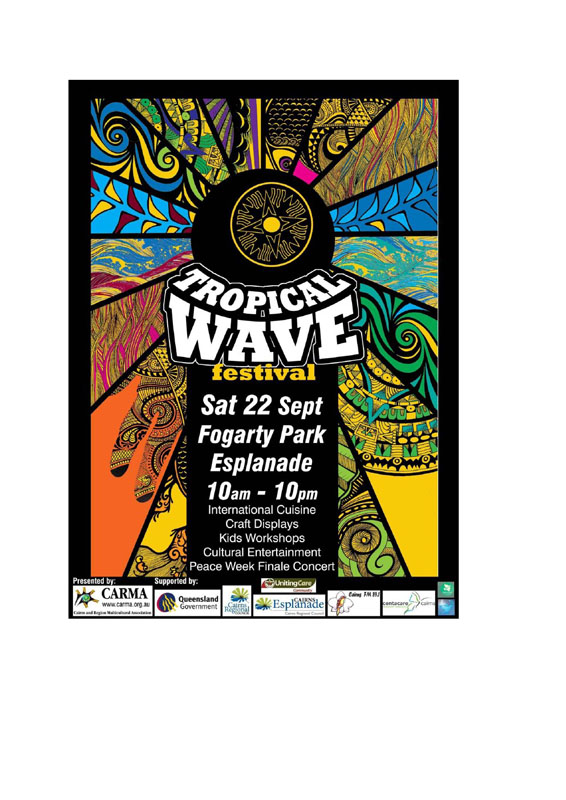 Tropical-Wave-Festival.jpg