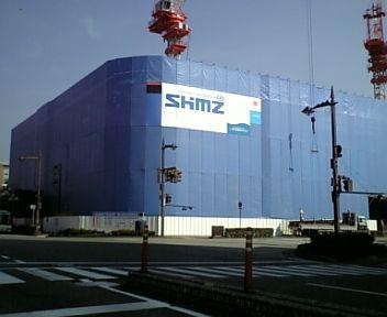 フェリオ建設中SHIMIZHKTR0026