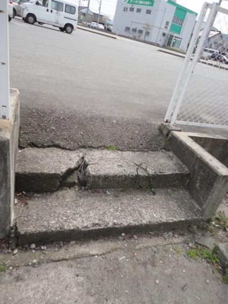 上堀公園階段DSC06037_convert_20130423231952