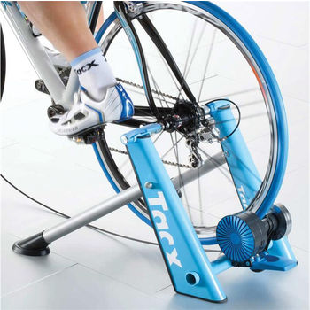 tacx-blue-matic-1.jpg