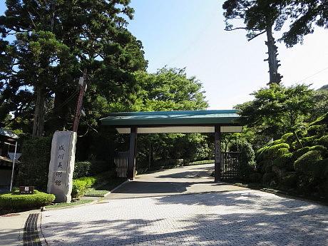 narukawa11.jpg
