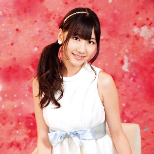 akb48_goods_all-img566x566-1349761831qmzipk46739.jpg