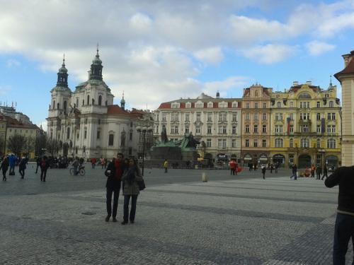 プラハ1_convert_20130304014228
