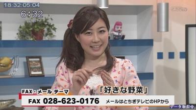 福井テレビ(元NHK京都放送局、と...