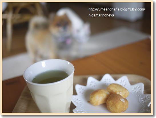 知覧茶120606
