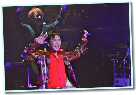 ひろみ20120917