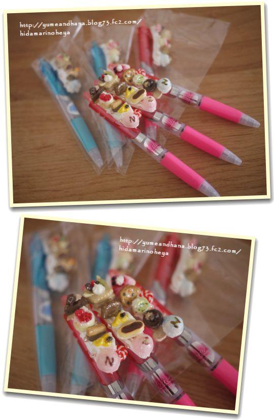 1-ボールペン130112