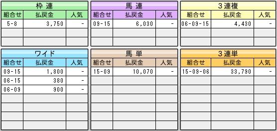 東海テレビ杯2cats.jpg