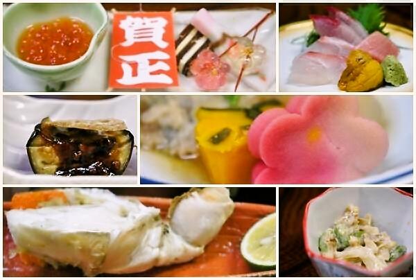 foodpic3048160.jpg