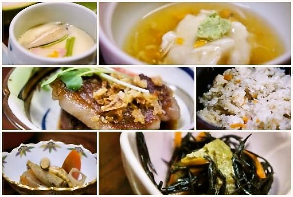 foodpic3048166.jpg