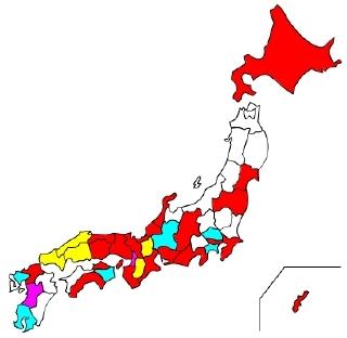 20051201-01.jpg