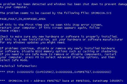 640px-Windows_XP_Blue_Screen_of_Death_(PAGE_FAULT_IN_NONPAGED_AREA)_svg.png