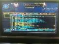 20131221_145344.jpg