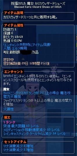 mabinogi_2013_12_31_011.jpg