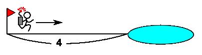 relative-bomb01.png