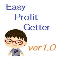 EasyProfitGetter.jpg