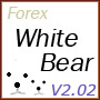 ForexWhiteBear v2.02