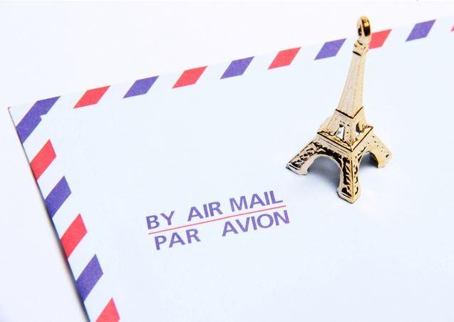 FxAirmail.jpg