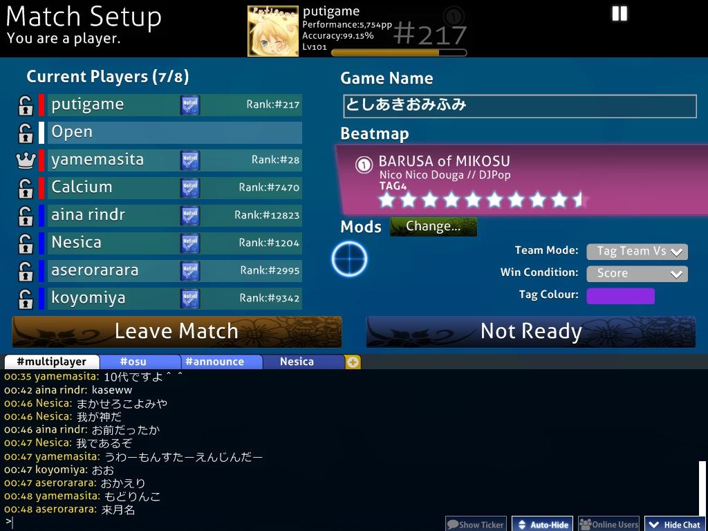screenshot277.jpg