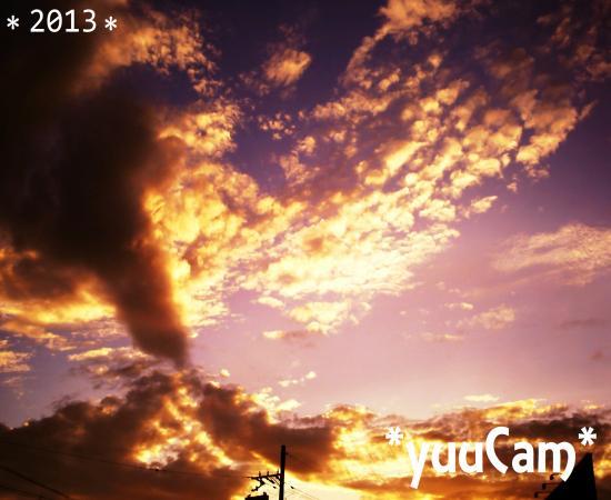 vivi2012081583_convert_20121229183553.jpg