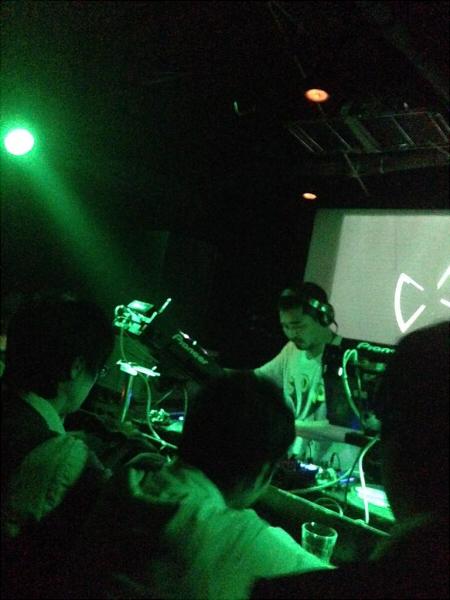 takkyu-newworld2014.jpg