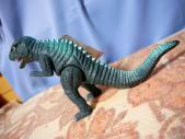 ゴロザウルス02