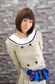美咲撫子05
