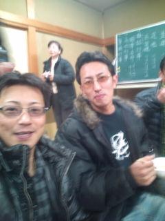 20130120100648.jpg
