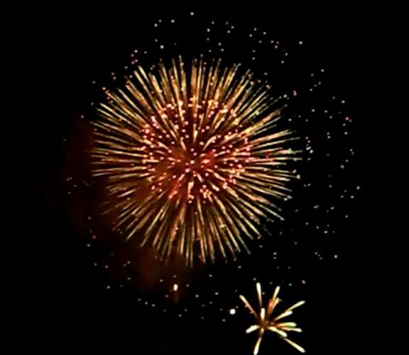 bandicam 2012-08-04 22-47-12-210