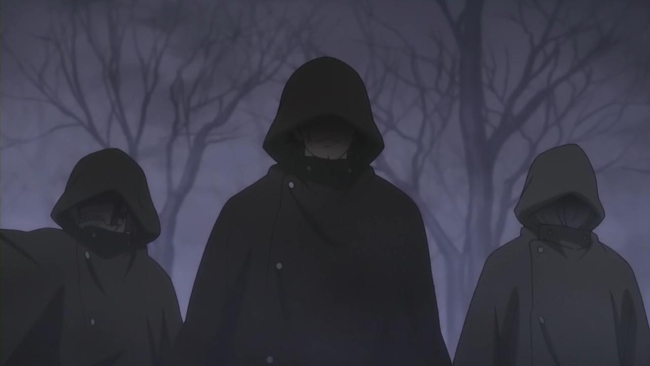 ソードアート・オンライン 第06話 mmxさん200MB追加「幻の復讐者」 - ひまわり動画.mp4_000684400