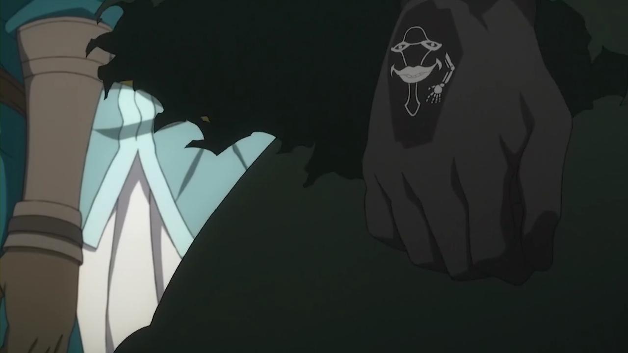 ソードアート・オンライン 第08話 mmxさん200MB追加「黒と白の剣舞」 - ひまわり動画.mp4_001135083