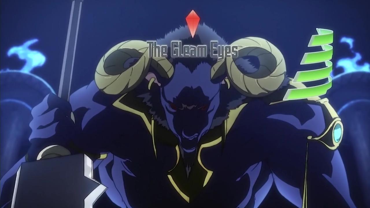 ソードアート・オンライン 第08話 mmxさん200MB追加「黒と白の剣舞」 - ひまわり動画.mp4_001333573