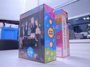 blog20120706.jpg