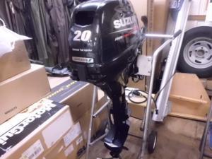 2012.09.2 店カメラ内 106