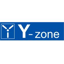 $レコーディングスタジオ Y-zone Blog
