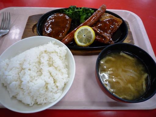 浜松トラックステーション1204 (3)