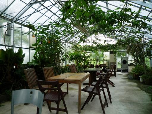 名倉農園120502 (5)