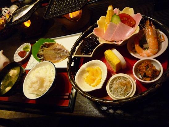 伊豆2012・5・18~19 (15)