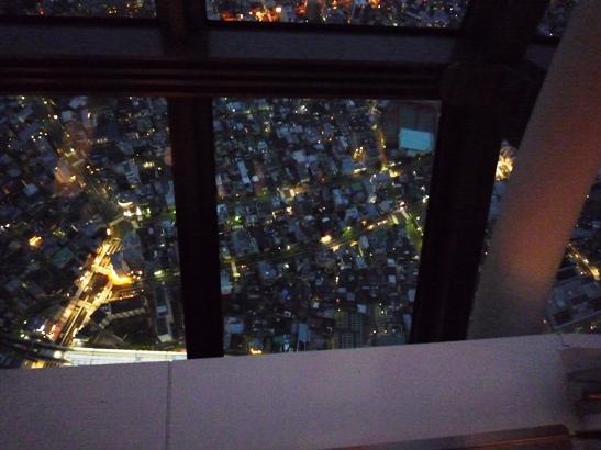 2012・6東京スカイツリー&ソラマチ (11)