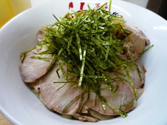 麺屋三郎1208 (1)